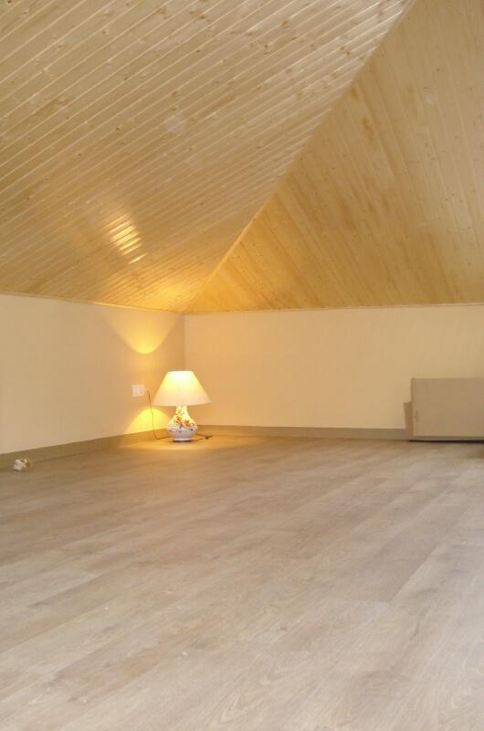 frisos-techos-madera-barcelona-1