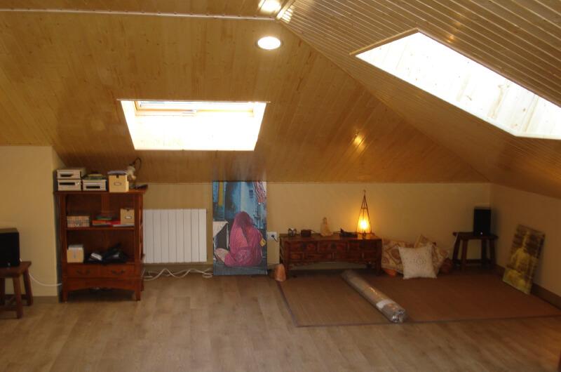 frisos-techos-madera-barcelona-2