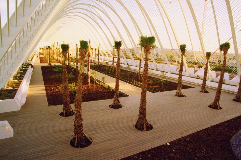 grandes-instalaciones-madera-barcelona-1