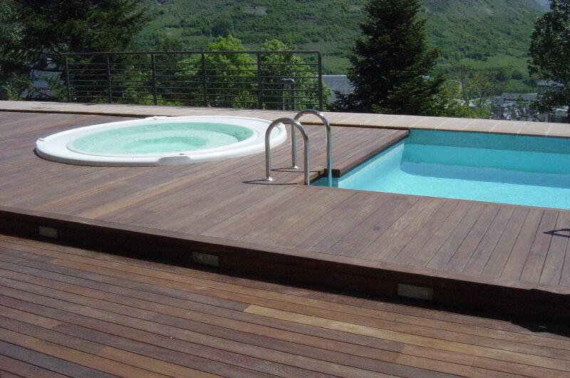 grandes-instalaciones-madera-barcelona-11