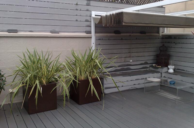 jardineras-bancos-registros-madera-barcelona-10