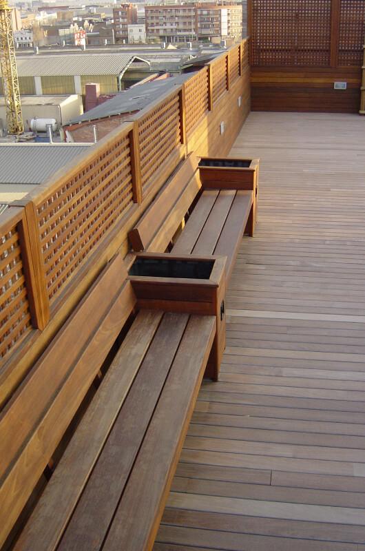 jardineras-bancos-registros-madera-barcelona-3
