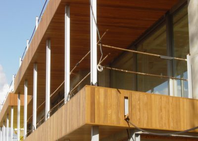 marquesinas-techos-madera-barcelona-14