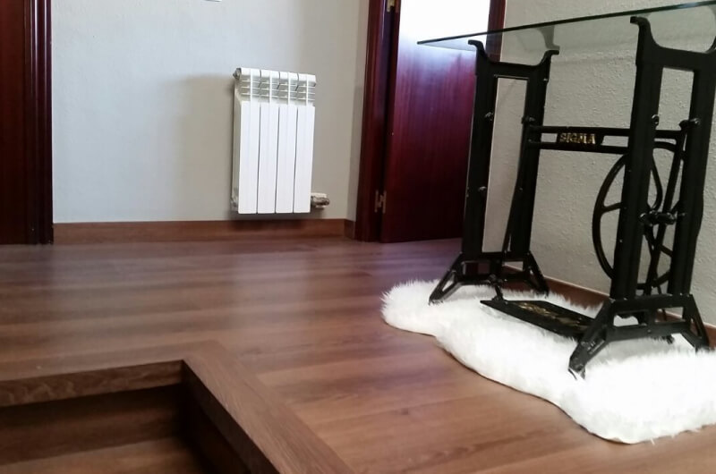 parquets-laminados-barcelona-29