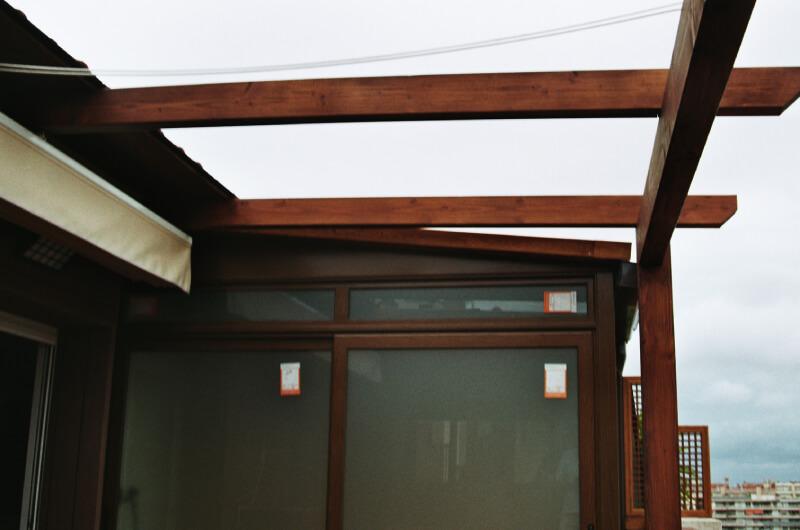 pergola-clasic-madera-pino-barcelona-1