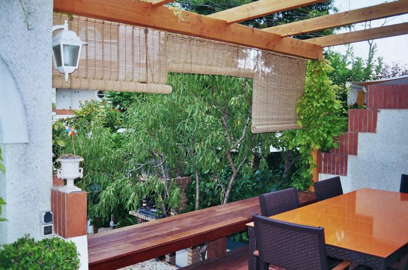 pergola-clasic-madera-pino-barcelona-10
