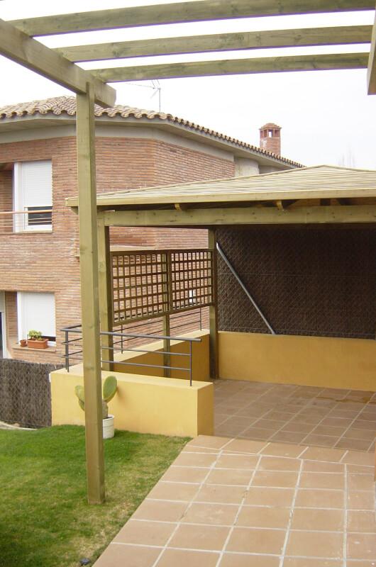 pergola-clasic-madera-pino-barcelona-11
