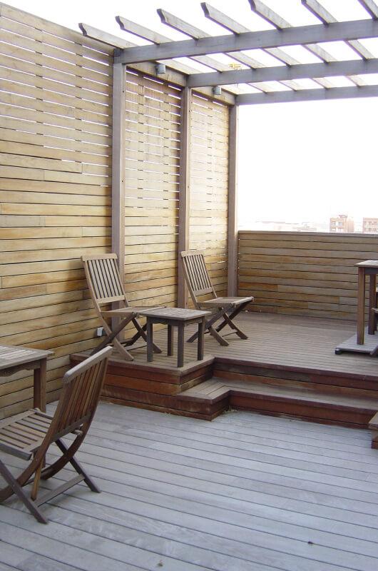 pergola-clasic-madera-pino-barcelona-13