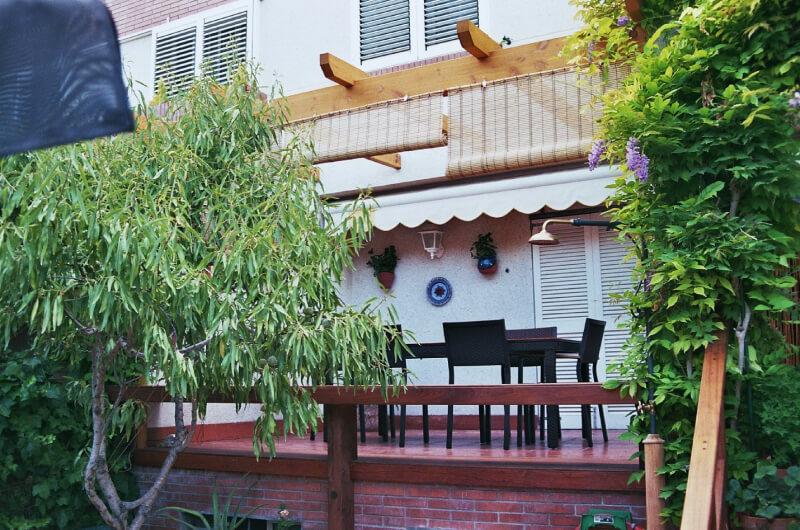 pergola-clasic-madera-pino-barcelona-2