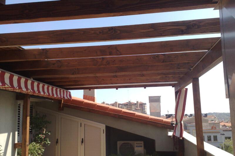 pergola-clasic-madera-pino-barcelona-5