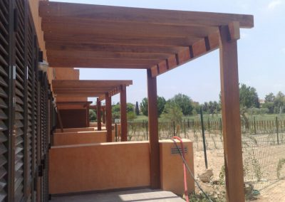 pergola-madera-tropical-barcelona-3
