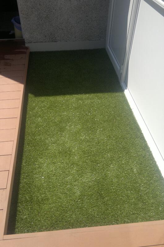 terraza-cesped-artificial-barcelona-10