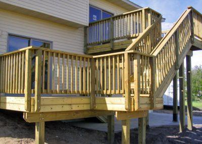 terraza-madera-estilo-americano-barcelona-15
