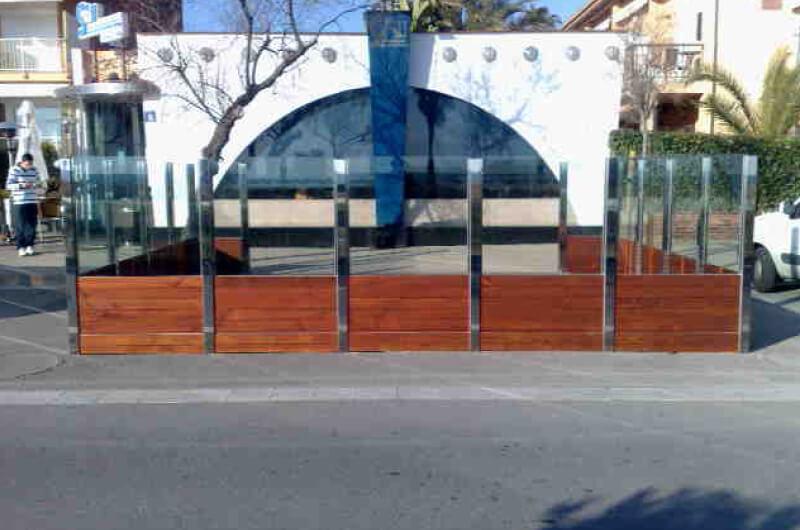 terrazas-comerciales-barcelona-65