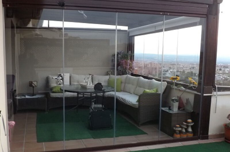 terrazas-comerciales-barcelona-75